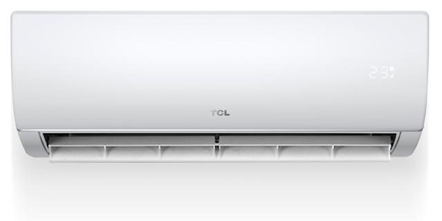 לא רק מחמם ומקרר – המזגן שלכם קובע את איכות האוויר שאתם נושמים