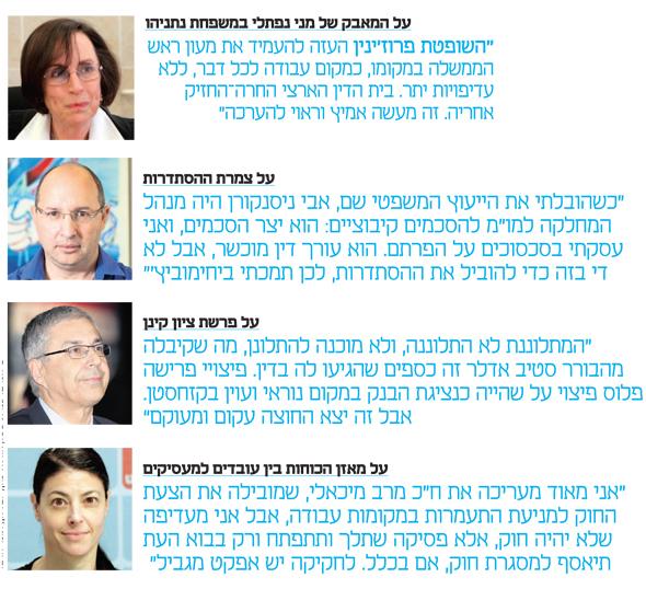 , צילומים:אלכס קולומויסקי, עמית שעל, אוראל כהן, יובל חן, תומי הרפז