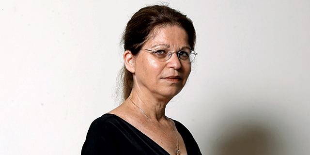 לידיעת ועדת גילאור: חברת מועצת תאגיד השידור החדשה, דורית ענבר, בניגוד עניינים