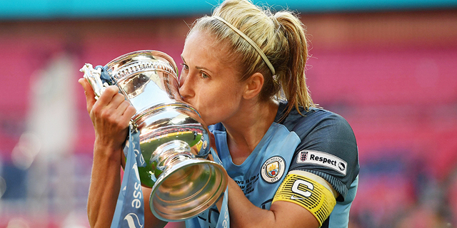 83% מענפי הספורט משלמים כספי זכייה שווים לגברים לנשים - הכדורגל הרחק מאחור