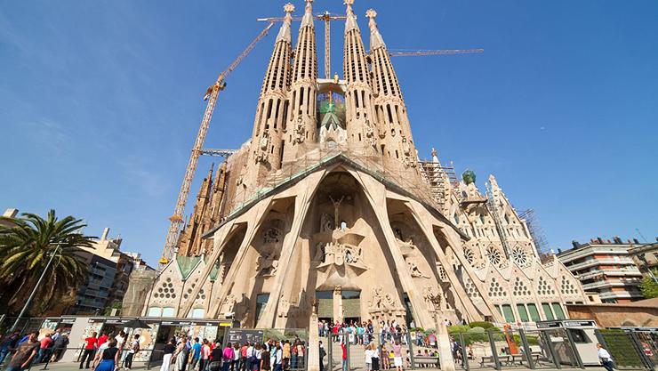 , צילום: barcelonacitytours.rezgo.com