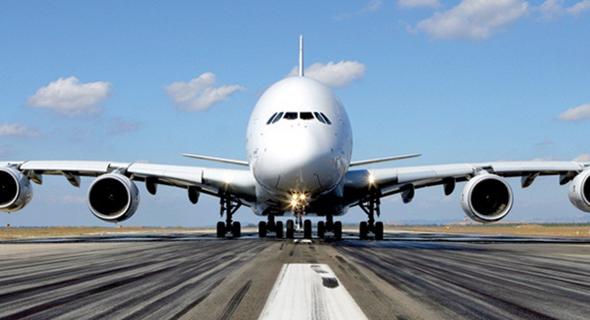 איירבוס A380 אמירייטס, צילום: Emirates