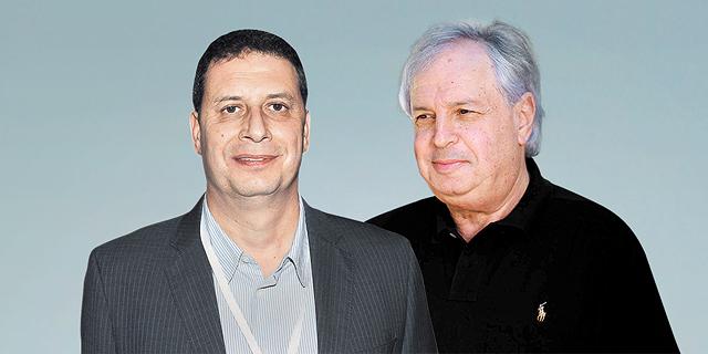 פרשת בזק: בקשה נוספת לגילוי מסמכים הוגשה לבית המשפט המחוזי בתל-אביב