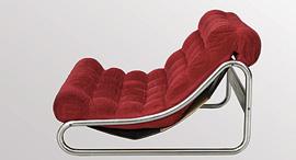 מוסף שבועי 22.6.17 כיסא של איקאה, צילום: באדיבות Barnebys