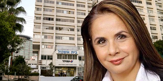 עמידר פתחה בהליך הדחה של מזכירת החברה בחשד שזייפה פרוטוקול דירקטוריון