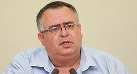 דוד ביטן, צילום: אוראל כהן