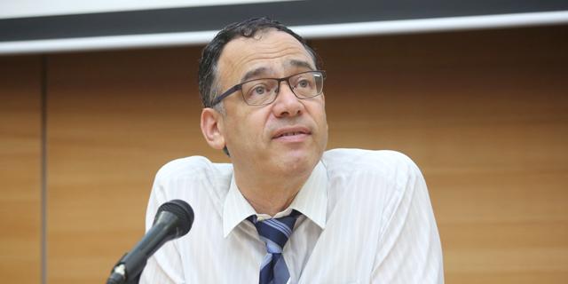 פרקליט המדינה: לא נפתח בחקירה פלילית בפרשת המסרונים, כי אין חשד פלילי