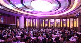 ועידת חדשנות סין ישראל קהל, צילום: אלעד גרשגורן
