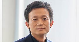 גאוצ'אן לי, הבעלים של ווסט ברום. כמה לא ישקיע יותר?, צילום: youtube