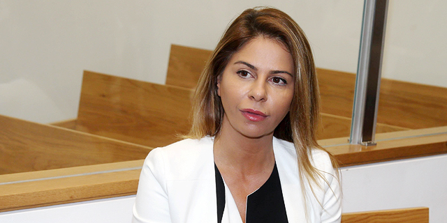 15 אישומים נגד ענבל אור בגין העלמות מס בהיקף 81 מיליון שקל