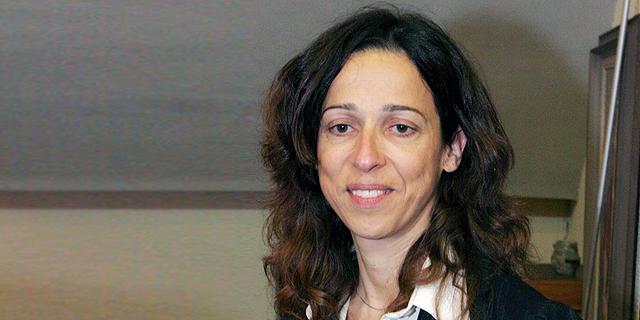 השופט רות רונן, צילום: שאול גולן