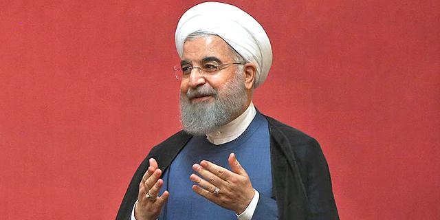 אין חדש תחת החבית: כשהנפט יורד - איראן כועסת