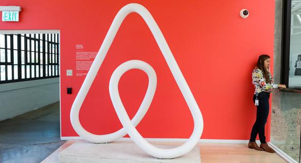מטה Airbnb