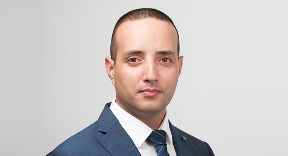 """עו""""ד אמיר עסילי"""
