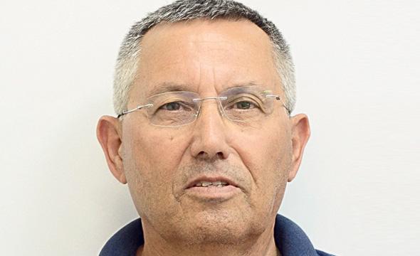 """מהנדס יאיר גלס: לפעמים דיירים אומרים 'ניקח מישהו שכבר עשה שניים־שלושה בניינים בתל אביב', אבל ניסיון לבדו לא מספיק: מה שחשוב הוא איך התנהל התהליך, אילו הגנות היו לדיירים"""""""