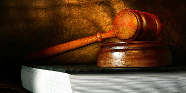 יום כיפור – זמן לחשבון נפש גם בתחום המשפט