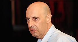 """דורון תורג'מן מנכ""""ל אינטרנט זהב , צילום: אוראל כהן"""