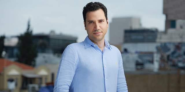 Genomic Analytics Startup Genoox Raises $6 Million