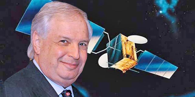 Israeli Satellite Operator Spacecom Bundled in a Bid for Tel Aviv Real Estate