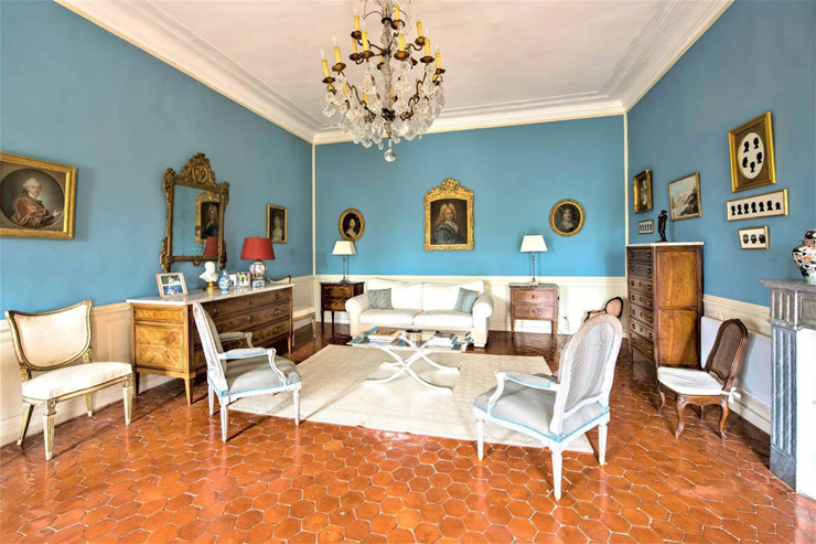 , צילום  Sotheby's International Realty
