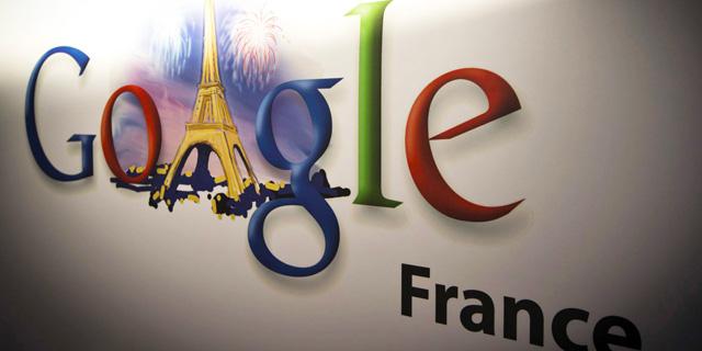 קנס המיליארדים: גוגל ניסתה להגיע להסדר, האיחוד האירופי סירב
