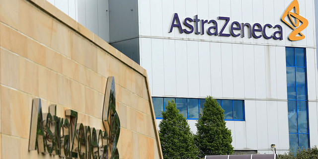 Pharmaceutical Company AstraZeneca Launches Digital Health Program in Israel