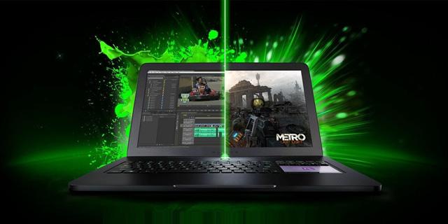 ונמר עם גדי ירבץ: כשאינטל ו-AMD משלבות זרועות
