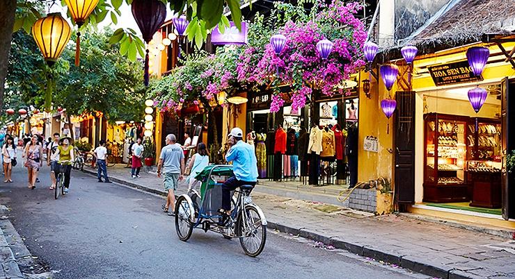וייטנאם. מחזירה הכי הרבה פר דולר, צילום: bestplaceholiday