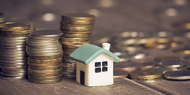 חשוב לדעת: קבלת הלוואה מההורים לצורך רכישת דירה