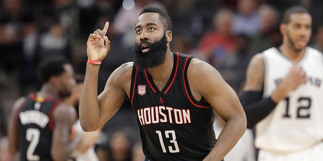 כמה מס משלמים שחקני ה-NBA?