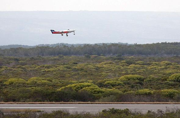 מטוס לא מאוייש סגיטה Sagitta איירבוס איירבס, צילום: airbus