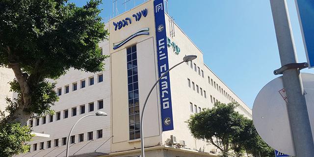 """מישורים רוכשת את בניין """"שער הנמל"""" בחיפה ב-58 מיליון שקל"""