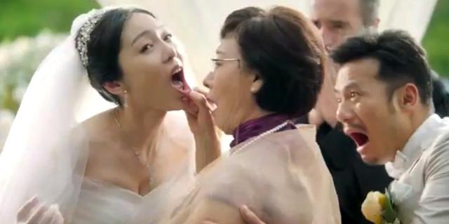 פרסומת של אאודי בסין השוותה אשה למכונית משומשת ועוררה סערה
