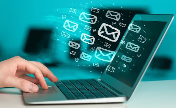 סכנה למשתמשי מיילים בהוטמייל ו-MSN