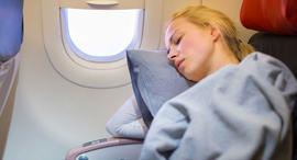 הקברניט טיסה טמפרטורה, צילום: Reader's Digest