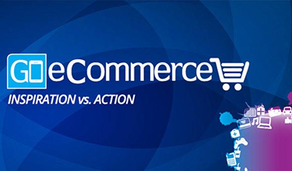ועידת GO eCommerce - אילן ירון