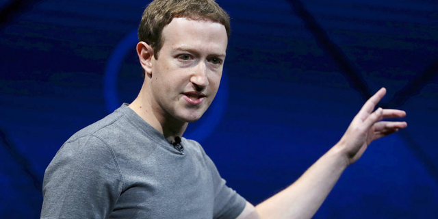 Facebook to Increase Ad Transparency in Israel (Not Much) Ahead of General Elections