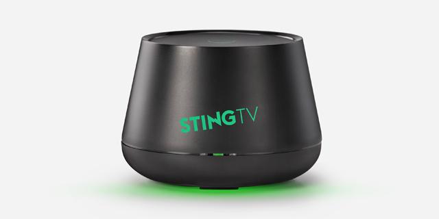 בשיא הפריים טיים: מנויי yes ו-Sting TV סבלו מתקלה בשידורי האינטרנט