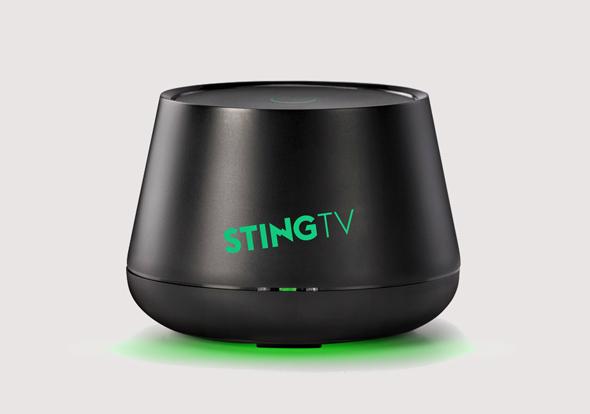 לקוחות של סטינג TV ויס פלוס עם ממיר אפל TV לא יקבלו את השירות החדש