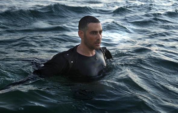 אמיר פרישר גוטמן (ספטמבר 2016)