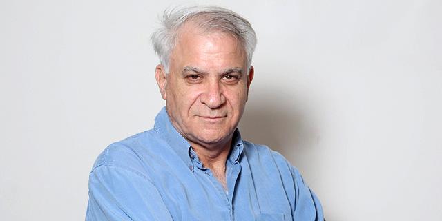 מדיניות בנק ישראל אינה מסוגלת להגן על הייצוא