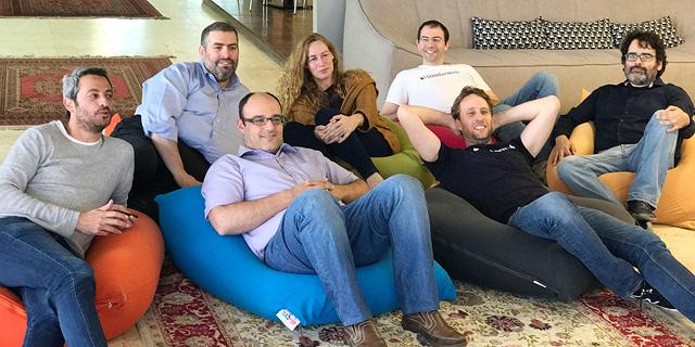 Crunchbase Partners with Web Traffic Analytics Company SimilarWeb