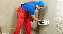 שיפוץ שיפוצניק שיפוצים בנייה, צילום: shutterstock