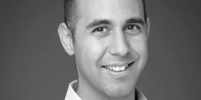 LogMeIn רכשה את Nanorep הישראלית ב-45 מיליון דולר