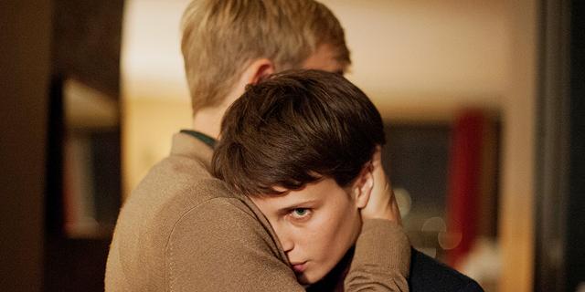"""הסרט """"מאהב כפול"""": מאהב דועך"""