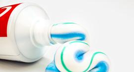 משחת שיניים מברשת שיניים, צילום: שאטרסטוק