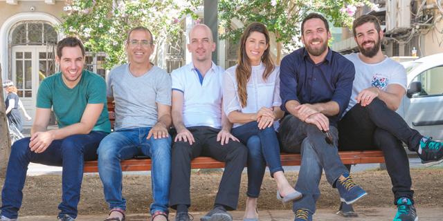 Nielsen Buys Sport Marketing Startup vBrand