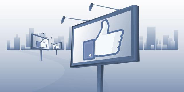 """פייסבוק חושפת אישים ותאגידים שמימנו דרכה קמפיינים פוליטיים בארה""""ב"""