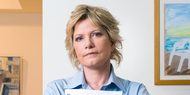 העיתונאית איריס מור הלכה הלילה לעולמה בגיל 65