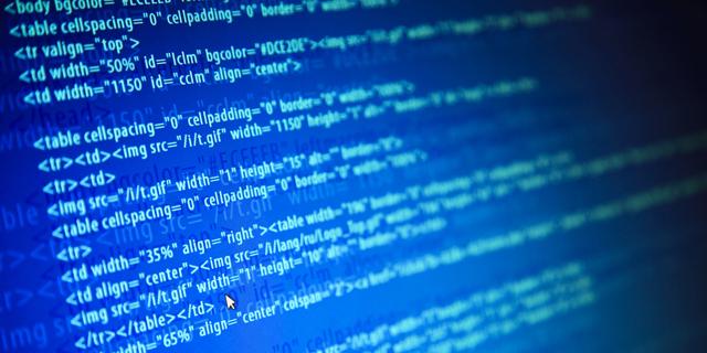 חברת OzCode גייסה 3.5 מיליון דולר כדי לעשות חיים קלים למפתחים
